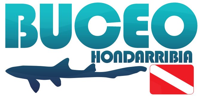 Buceo Hondarribia
